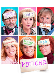 Voir Potiche en streaming complet gratuit | film streaming, StreamizSeries.com