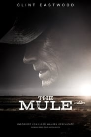 The Mule [2018]