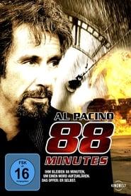 88 Minuten (2007)