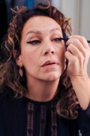 Ester Laccava isProfessora