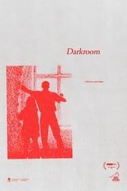 Darkroom online subtitrat HD