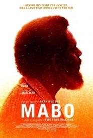 Mabo (2012)