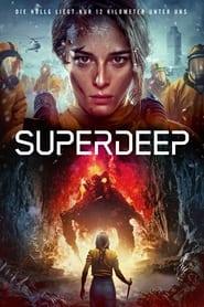 Superdeep.2020.GERMAN.DL.1080p.BluRay.x264-UNiVERSUM