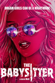 Guarda The Babysitter Streaming su CasaCinema