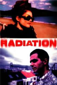 Radiation 1999