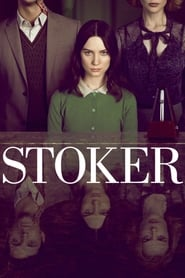 Stoker movie hdpopcorns, download Stoker movie hdpopcorns, watch Stoker movie online, hdpopcorns Stoker movie download, Stoker 2013 full movie,