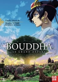 Buddha: The Great Departure (2011)
