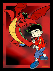 American Dragon: Jake Long: Season 1