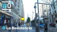 La resistencia Season 3 Episode 147 : Episode 147