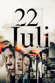 22 lipca: Season 1
