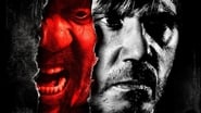 A Serbian Film images