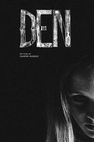 Den (2018)