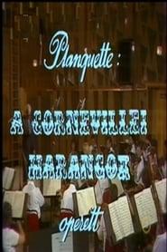 A corneville-i harangok