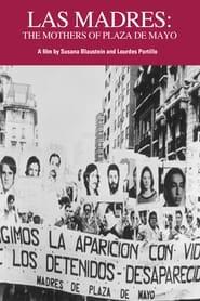 Las Madres de la Plaza de Mayo 1985
