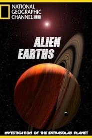 'Alien Earths (2009)