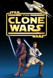 Star Wars: Las guerras Clon Spanish