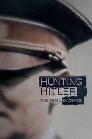 Hunting Hitler - Season 3
