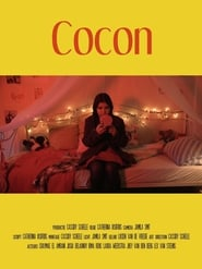 Watch Cocon  Free Online