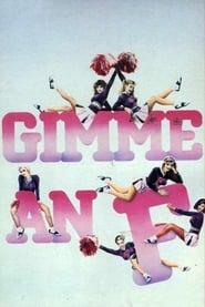 Gimme an 'F' (1984)