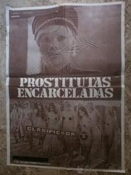 lamar odom prostitutas prostitutas de amsterdam
