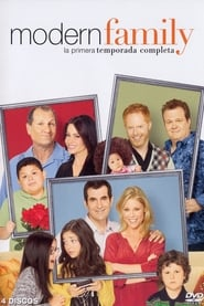 Watch Modern Family Putlocker