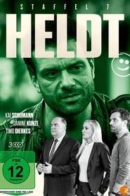 Heldt – Season 7