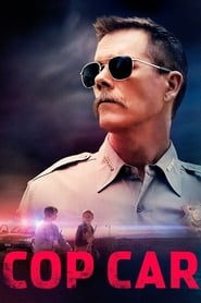 Cop Car (2015) – Online Free HD In English