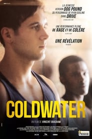 Coldwater Streamcomplet
