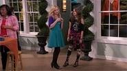Liv and Maddie 1x4