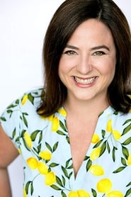 Profil de Ashley Hale Spellman