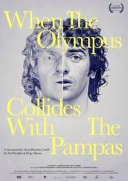 Cuando el Olimpo choca con la pampa (2021)
