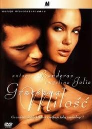 Grzeszna miłość / Original Sin (2001)