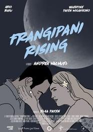 Frangipani Rising (2020)