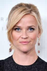 Reese Witherspoon — Executive Producer