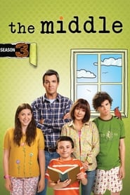 The Middle Season 3 Episode 8