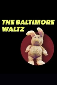 The Baltimore Waltz (2021)