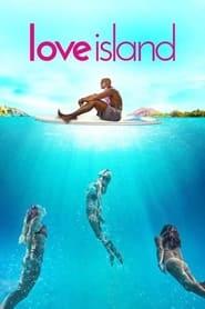 Love Island Season