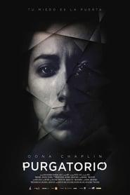 Purgatory (2014)