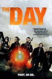 The Day – Fight. Or Die. [2011]