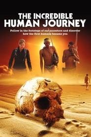 The Incredible Human Journey Sezonul 1