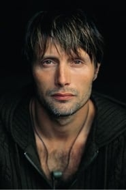 Peliculas con Mads Mikkelsen