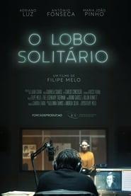 O Lobo Solitário (2021)