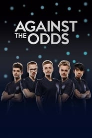 Against the Odds (2019)