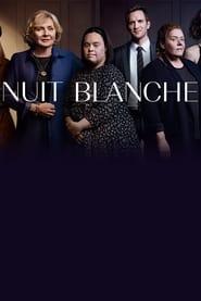 Nuit blanche Saison 1