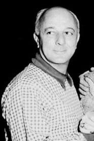 Lew Landers