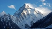 K2: The Killer Summit 2014 0