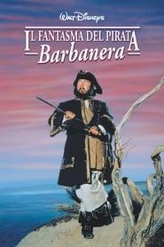 Il fantasma del pirata Barbanera 1968