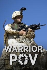 Warrior POV 2013