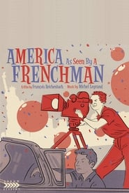 America as Seen by a Frenchman (1960)