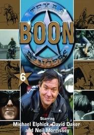 Boon Season 6 Episode 13